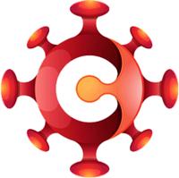PRO-SELL Logo